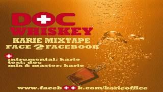 DOC - Whiskey