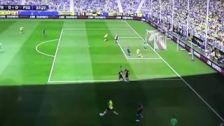 FIFA 14 Vs PES 2014 Confronto ITA