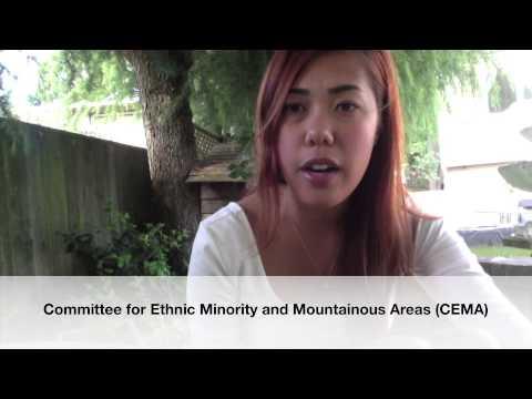 Executive Summary: Ethnic Minorities and Poverty Reduction in Vietnam