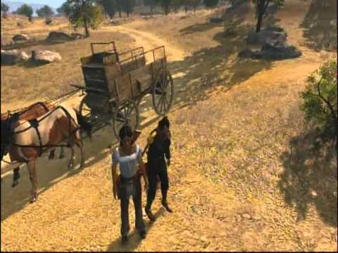 Red Dead Redemption Hacks Glitches Mods Help And Missions