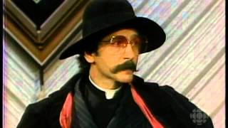 RetroBites: Father Guido Sarducci