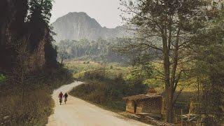 Bikers Rio Pardo | Vídeos | Blood Road: uma jornada de esperança e descoberta