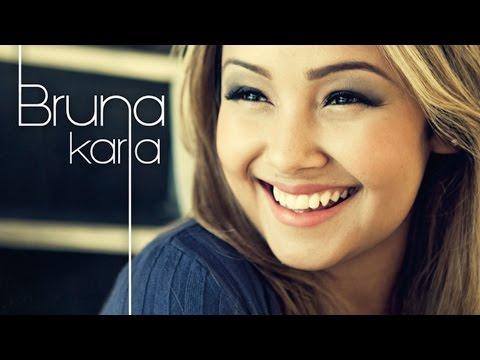 As melhores e mais tocadas músicas da cantora Bruna Karla [[MÚSICA GOSPEL]]