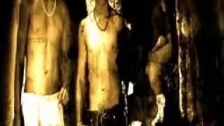 Parra pa pa pa - Cidinho &  Doca - Rap Das Armas ♠ VIDEO OFICIAL ♠ Brazil