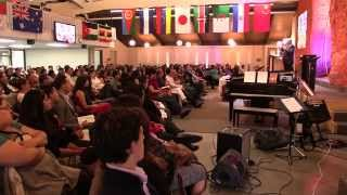 Principados Y Potestades Predicaciones Cristianas