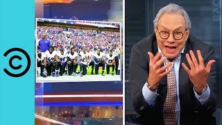 Is America Using Its Veterans As Political Pawns?   The Daily Show