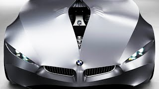 10 AMAZING BMW CARS Ever Created | Most Unusual BMW Car Concept