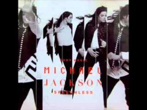 Michael Jackson Invincible Album Mix