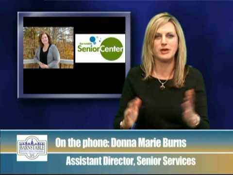 Donna Marie Burns 02 13 2014