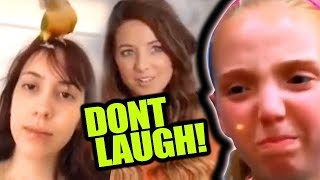 MY NEW SHOW / You Laugh You Lose YLYL #0049