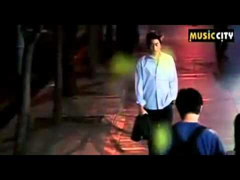 novela coreana el fenix musica