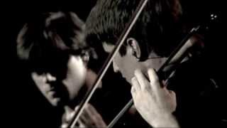 2Cellos - Human Nature