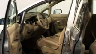 Nissan Tiida (Ниссан Тиидa)www.pro-auto.tv