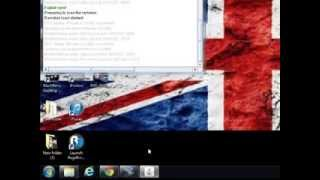 How To Bypass Ios 7.0.4 Activation WITHOUT APPLE ID ! 6-8