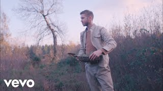 Calvin Harris - Rag'n'Bone man - Giant