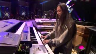 Yanni - Playtime [Live - The Concert Event 2006]