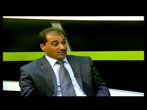 """الفصل في 71 ألف قضية عام 2013 و13 اعتمادًا ماليًا """"فقط"""" في """"القضاء الأعلى"""" لــ 2014"""