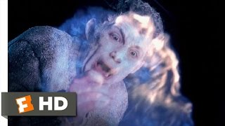 Mousehunt (5/10) Movie CLIP Smells Like Gas (1997) HD