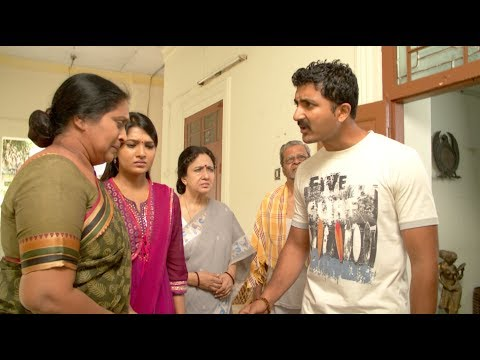 Deivamagal Episode 245, 15/02/14