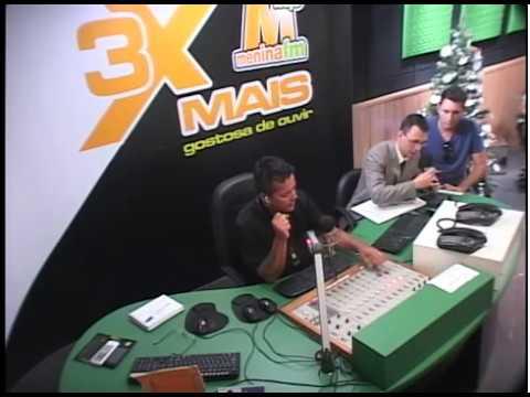 Entrevista Rodrigo Fidencio_Am