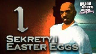 GTA Vice City Stories Sekrety I Easter Eggs (1)