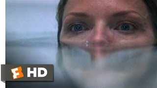 What Lies Beneath (7/8) Movie CLIP Drowning In The