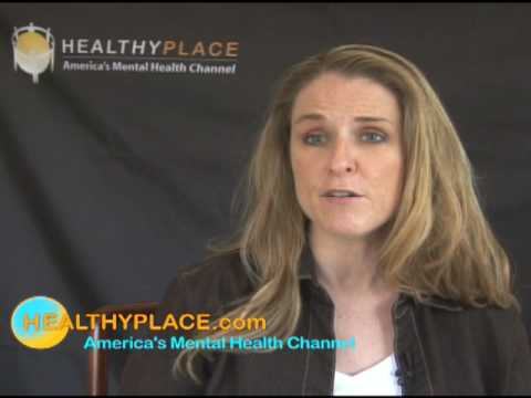Difficulty of Diagnosing Bipolar Disorder