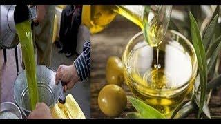بالفيديو..مافيا الزيوت المغشوشة تغرق الأسواق | شوف الصحافة