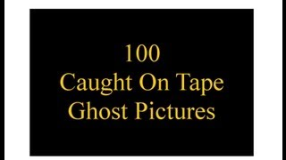 Original GHOST Pictures Real 1