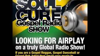 DJ Proclaima Gospel Reggae & Gospel Dancehall Mix