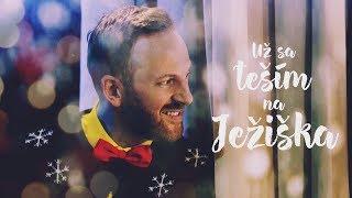 Miro Jaroš - Už sa teším na ježiška