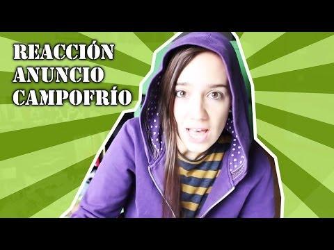 Hình ảnh trong video EN BOLAS EN EL PARAISO - Mis rincones