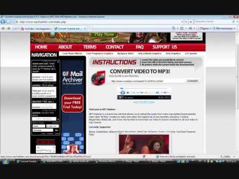 donde puedo descargar musica gratis online