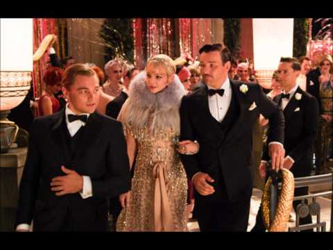 an analysis of jordan baker a character in the great gatsby written by francis scott fitzgerald Analysis and discussion of characters in f scott fitzgerald's the great gatsby jordan baker, daisy's best friend.