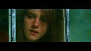 Medianoche (trailer Fanmade) [EVERNIGHT]