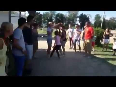 """""""Gio(chi)stratori senza frontiere"""" 2015"""