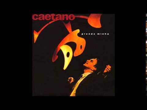 17 Não Enche - Prenda Minha - Caetano Veloso