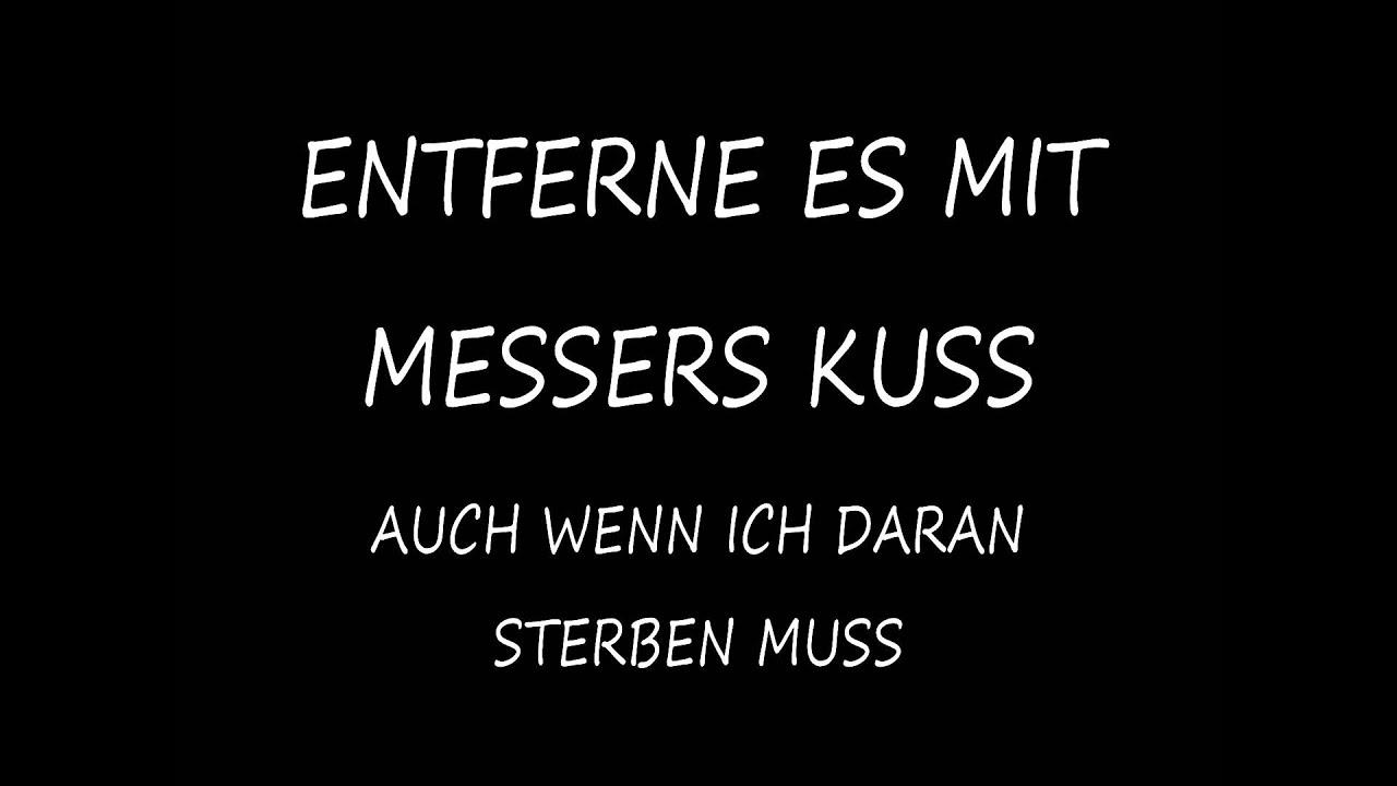 Rammstein - Mutter (Lyrics) - YouTube