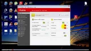 AVIRA INTERNET SECURITY CRACK ITA KEY (17/09/2020) 100%