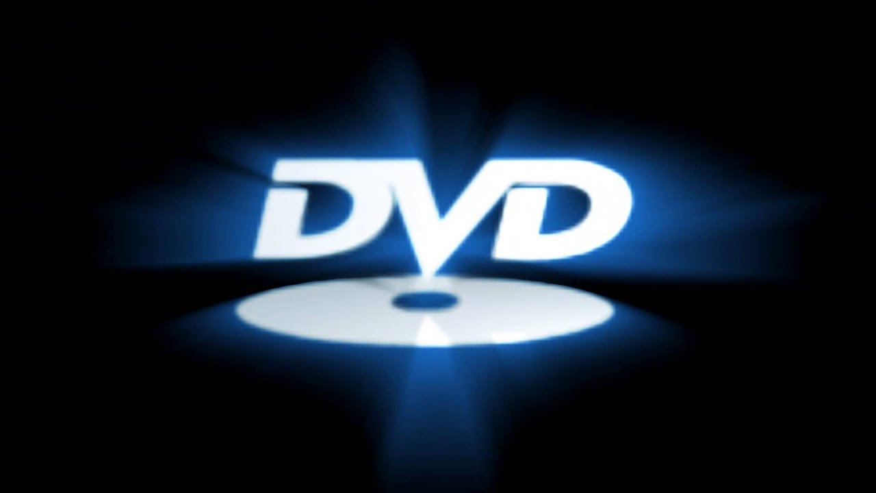 Abc Dvd Logo Pictures to Pin on Pinterest