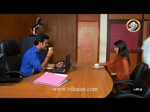 Deivamagal Episode 151, 24/10/13