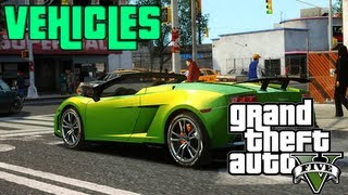 GTA 5 Motorcycles Carbon RS Collectors Edition (GTA V