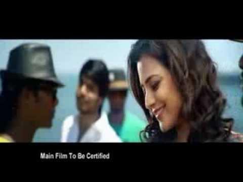 DK-Bose-Pada-Pada-Song-Trailer