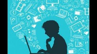Ваш ТВ доктор - Интернет-зависимость как психическое расстройство