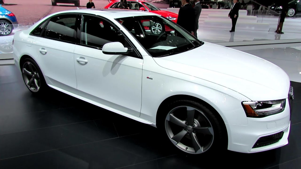 Audi rs3 2015 usa price 13