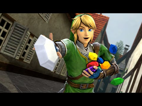 Racing for Rupees
