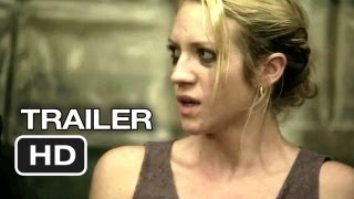 Would You Rather Official Trailer #1 (2013) Brittany