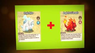 All comments on combinaciones dragón city dragon chicle,fresquito y