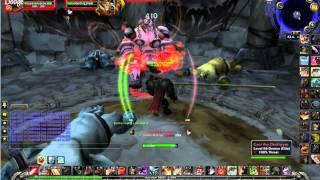World Of Warcraft Truco Para Aumentar Tu Habilidad Con