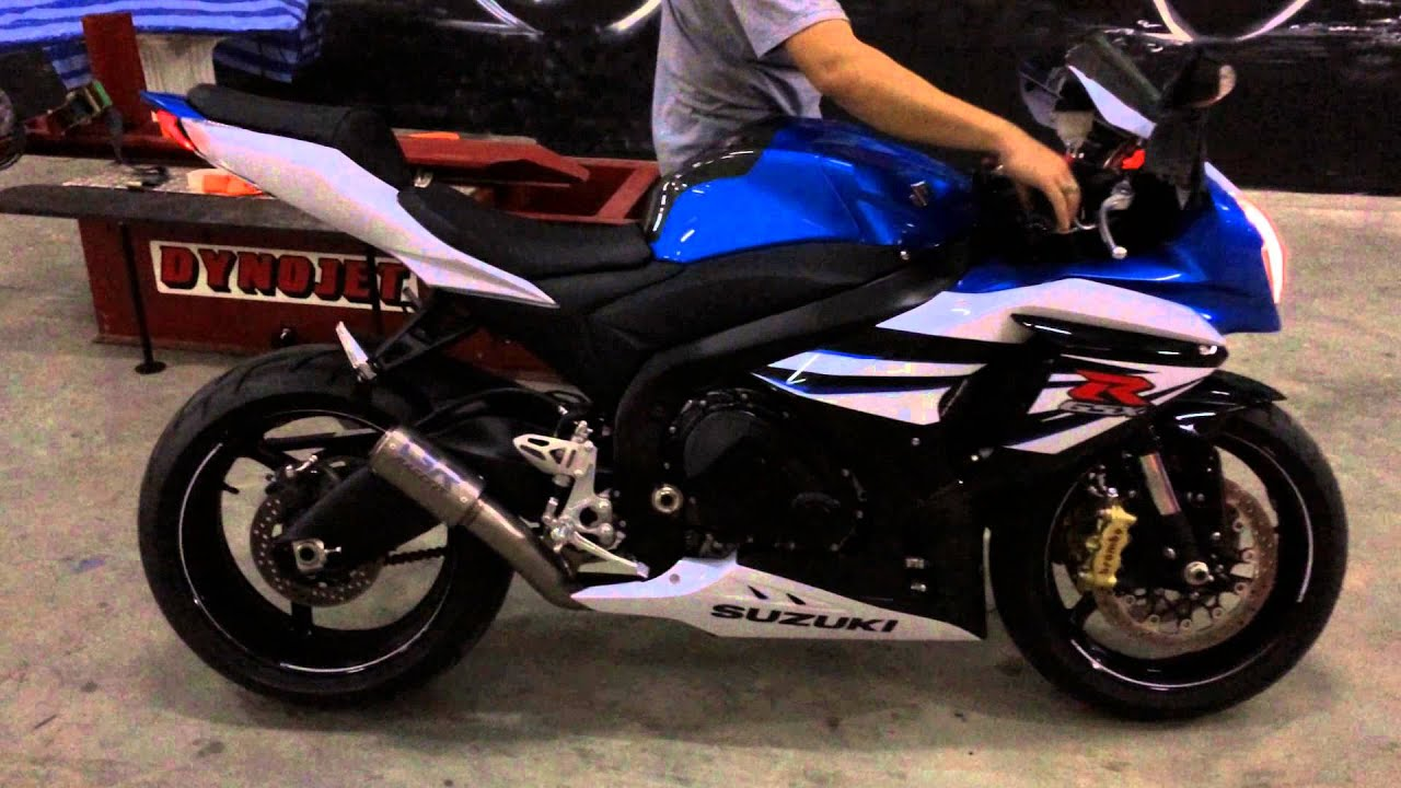 Viewing Gallery For - 2014 Gsxr 1000